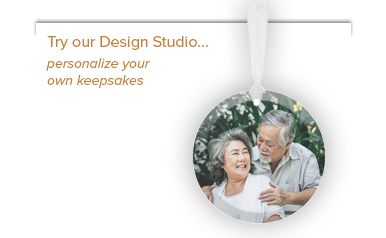Try our Design Studio